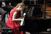 31th Smetana International Piano Competition